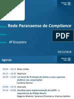 RedePrCompliance_4oencontro_03.12.2018[84674]