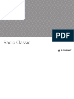 Manual-do-radio