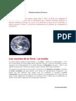 Structure_interne_de_la_terre NEW NEW G1