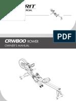 CRW800_OwnersManual_2020_20200417