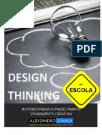 Design_Thinking_na_Escola