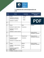 plan-de-clases-Curso-ingles-Lectocomprension-de-textos-academicos