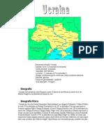 www.referat.ro-Ucraina_1ac33