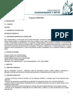programa-2020_2021- HAmericana3
