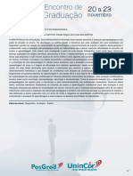 avaliação neuropsicopedagógica - importância