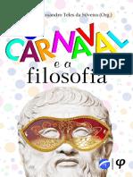 o Carnaval e a Filosofia Pronto.pdf