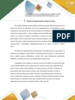 Documento Modelos de Intervencion Curso 403028