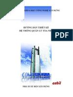 Comfort Control _VN