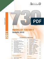 730+2011+istruzioni
