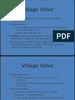 46632589-Village-Volvo-Final