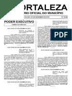 diario-oficial_15560