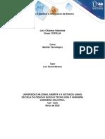 Tarea 2_Abstraer la Informacion del Entorno_Jairo_Cifuentes R