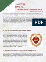 La+comunión+con+el+Corazón+de+Jesús