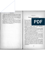 R.D.Laing, Phantasy and Communication