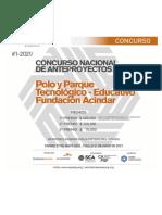 Bases_Concurso_Nacional_de_Anteproyectos_Polo_y_Parque__Tecnologico-Educativo_Fundacion_Acindar_