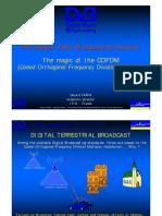 DVBroadcastingSystem-slides