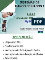 aula_6_SBD1_2021-1_SQL_Inicial_MySQL