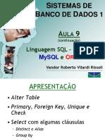 aula_9_SBD1_2021-1_SQL_Restricoes (1)