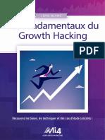 Les-fondamentaux-du-Growth-Hacking-1(1)(1)