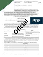Fluorescencia RX USP 735- 2020.en.es
