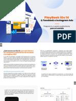 PlayBook Ios 14 y Facebook e Instagram Ads (1)