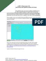 GvSIG 1.10 Pas à Pas10