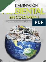 Contaminacion_Ambiental_en_Colombia_Tomo1