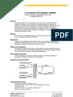 BOFLv1.0-B00S_v1.0 - Folleto boya de flotador