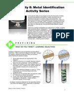 ac8.forensics.metalactivityseries