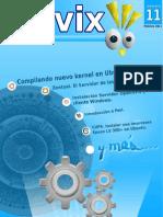 linvix-11