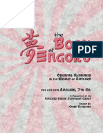Book of Engoku
