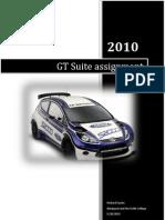 gt-assignment-1