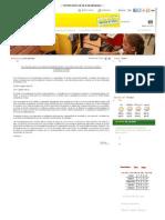 GBS Escuela de Negocios y Alcaldia de Bucaramanga Apoyan Microempresarios