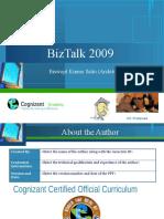BizTalk 2009