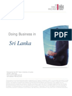 Doing_Business_in_Sri_Lanka