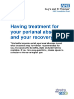 perianal-abscess-and-recovery