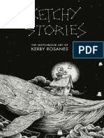 Sketchy Stories by Rosanes, Kerby (Z-lib.org) 2