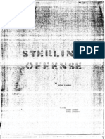 1960sSterlingWishboneOffense-34pages