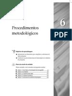 [12609-63494][6267-38845][3929-23014]metodologia_pesquisa_uni06_finais[1]