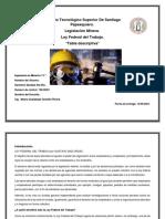 A1_Zandate_Del Rio Demetrio-Tabla descriptiva-13-05-21