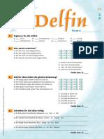 Delfin Test L17
