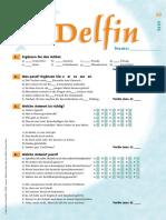 Delfin Test L20