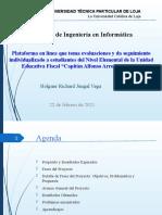 Plantilla_PresentacionAvanceTT_holguer