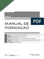 ManualFormacaoCMA-B10