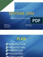 gsmprotocolesprocdures-12587669366271-phpapp02