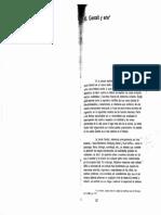 ARNHEIM, R. Gestalt y Arte, en Hogg, Psicología y Artes Visuales,