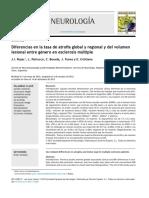 Diferencias-en-la-tasa-de-atrofia-global-y-regional-y-del-volumen_2013_Neuro