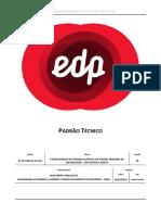 PT.DT.PDN.03.14.001