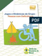 jogos_e_dinamicas_de_grupo-pessoa_com_deficiencia