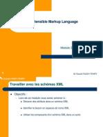 03-Schémas XML